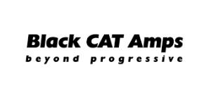 Black CAT Amps
