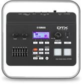 Модули для электронных барабанов