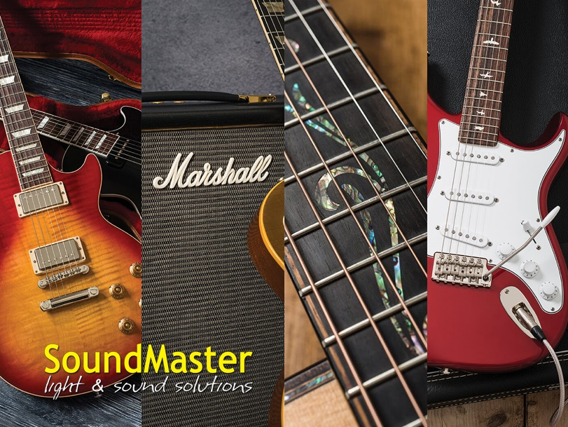 Гитарные заблуждения. Основные мифы о электрогитарах, комбоусилителях, педалях и прочем оборудовании для гитаристов.