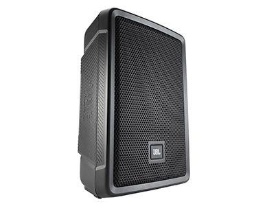 JBL IRX – новинка на рынке компактных колонок с Bluetooth.