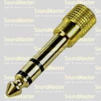 SoundKing SKCC309-1
