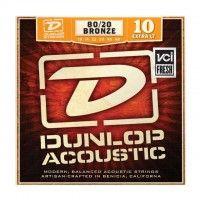 Dunlop DAB1048