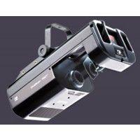 Robe ClubScan 150 CT Лампа HSD 150/70. Цветовое колесо 11 дихроичных