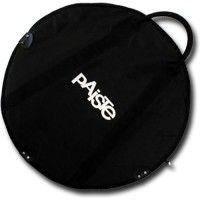"""Paiste Cymbal Bag ECO 20"""""""