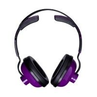 Superlux HD651 Purple