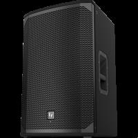 Electro-Voice EKX‑15P