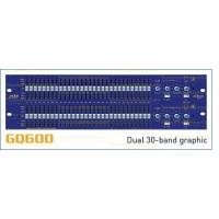XTA GQ600