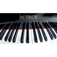 Petrof Magic Star UP