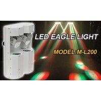New Light M-L200