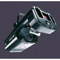 Robe ClubRoller 250 CT Лампа MSD 250/2. Вращающийся зеркальный бараба
