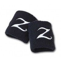 Zildjian SUPER WRIST BANDS