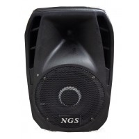 NGS PMQ08SLMD-LED