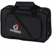 Bespeco FOAM-530CT