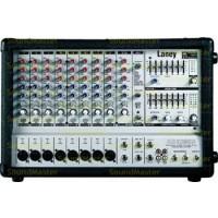 Laney CD 1090 SY