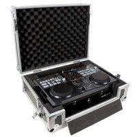 American Audio CK-Case