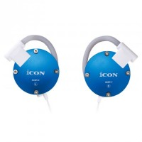 Icon Scan-3 Blue