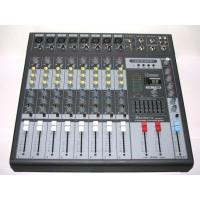 Emiter-S AM-MP801A