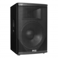 Park Audio L152