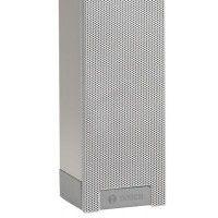 Bosch LBC3200/00
