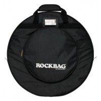 ROCKBAG RB22440