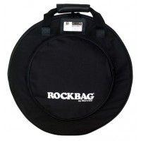 ROCKBAG RB22541