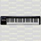 Roland A49BK