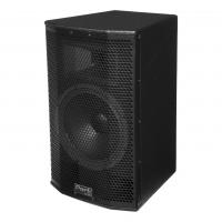 Park Audio L101-P