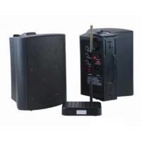 L-Frank Audio HYB106-5AW