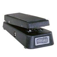 Dunlop GCB80