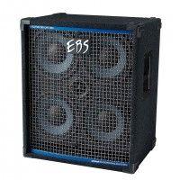 EBS PRO-410