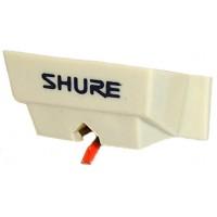 Shure N70BX