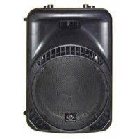 HL Audio MACK12