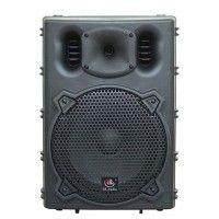 HL Audio B10