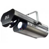 DLL Multi SCAN