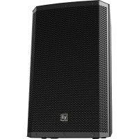 Electro-Voice ZLX-15