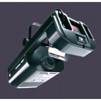 Robe ClubRoller 150 CT Лампа HSD 150/70. Цветовое колесо 11 дихроичны