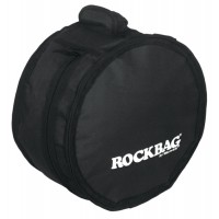 ROCKBAG RB22446