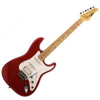 Kramer Guitars FOCUS VT-211S