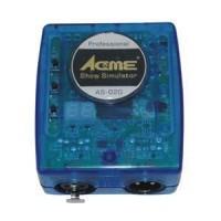 Acme AS-02G SHOW SIMULATOR