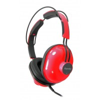 Superlux HD651 Red