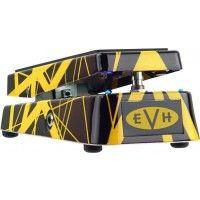 Dunlop EVH95