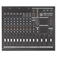 Topp-Pro DPM-1412C FX