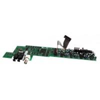 Focusrite 24/96 Опция для ISA430/ISA220